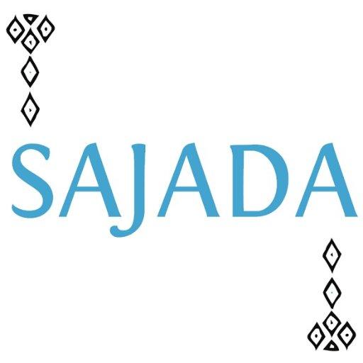 Sajada