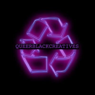 QueerBlackCreatives