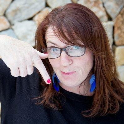 Vicki McLeod on Muck Rack
