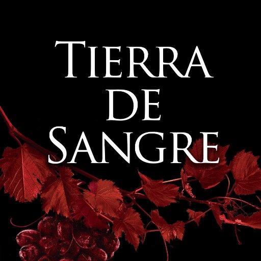 @TierraDeSangre