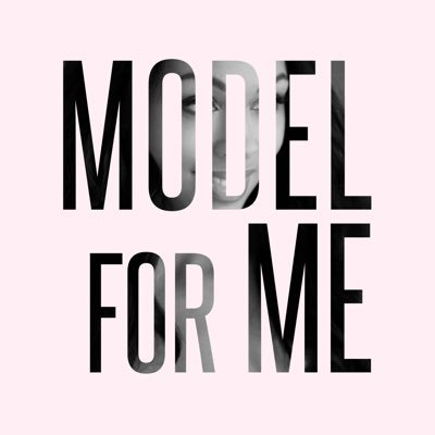 The adult model booking topic