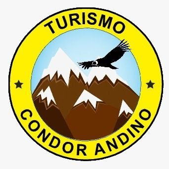 CondorAndino 🇨🇱