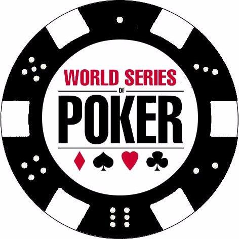 huuuge casino free chips twitter