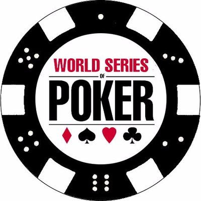 Wsop Poker Free Chips