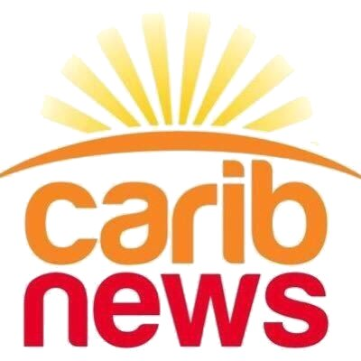 CaribNews Social Profile