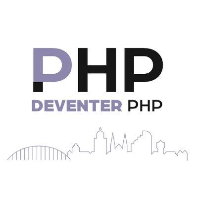 DeventerPHP