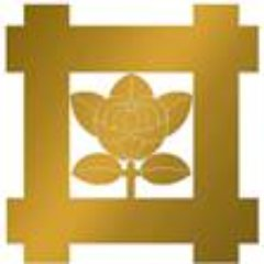 日蓮宗 トロント日蓮仏教会 TNBC...