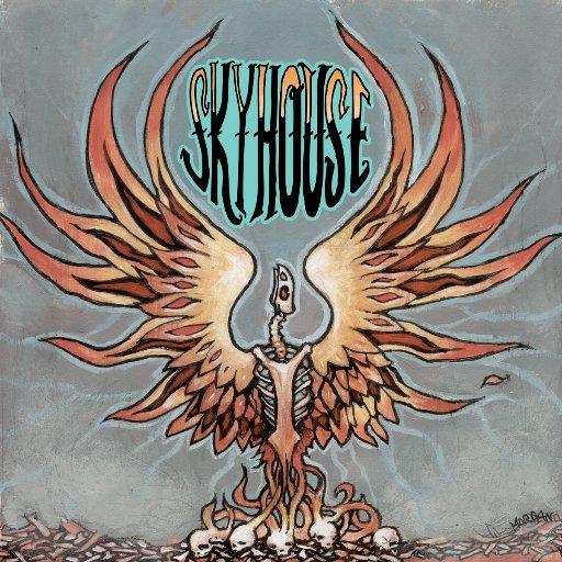 Skyhousemusic