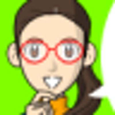 証拠(五木ひろしさんが着ていた幸村装束は 真田丸 で堺雅人さんがお召しになっていたもの) https://t.co/akh0bQpRme