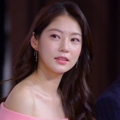 Wgm jonghyun seungyeon dating
