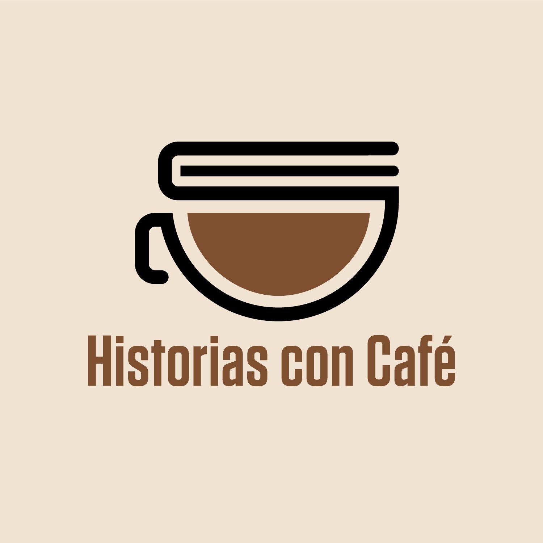 Historias Con Cafe.