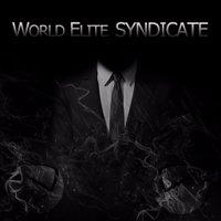 WorldElite Syndicate