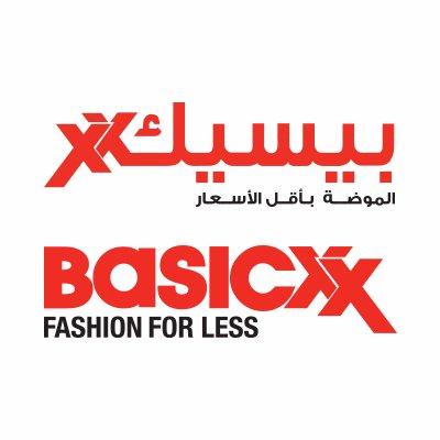 Basicxx (@Basicxxme) | טוויטר