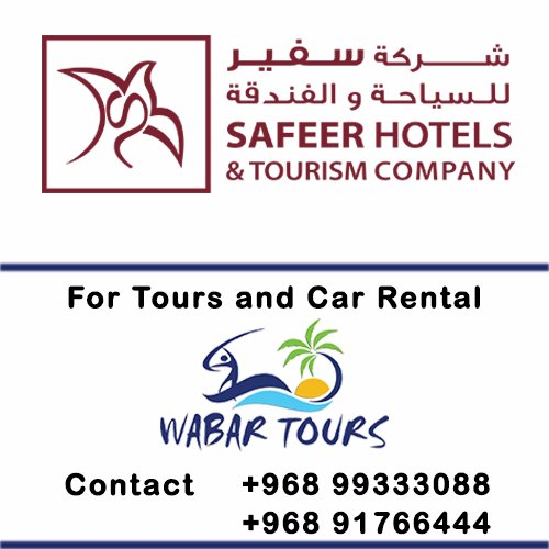 @safeerhotels