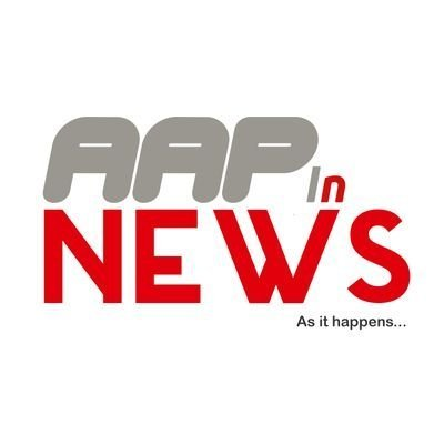 AAPInNews