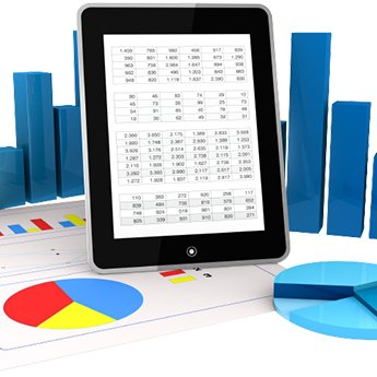 Marketing Tools 365
