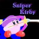 akuru_Kirby