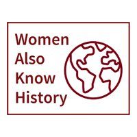 womnknowhistory