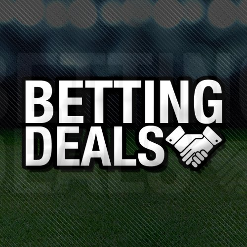 BettingDeals