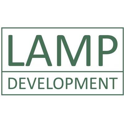LAMP Development