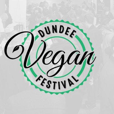Vegan Festival 2020.Dundee Vegan Festival 11th April 2020 Dundeeveganfest