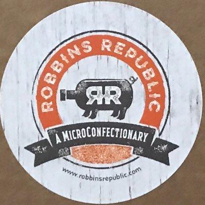 Robbins Republic