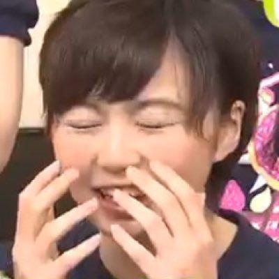 ヤス…!!!!!!!!!!!安本彩花さん……!!!!!!!! 初めて使ってくれてありがとうございます…………!!!!!!!羽織り!!!!! 好きです!!!好きです!!!大大大好きです…………!!!!!!!!!… https://t.co/hUNKu62e9L