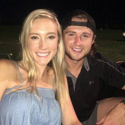 Greer dating Speed Dating evenementen Surrey