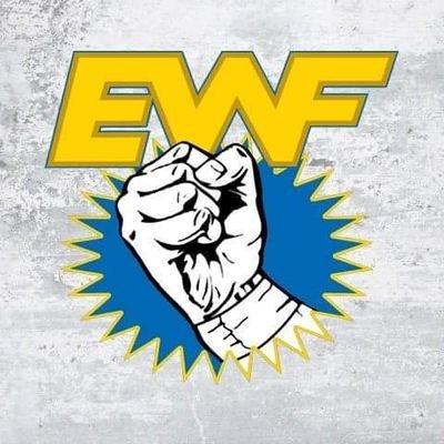 EWF Pro Wrestling