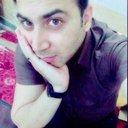 Usman Malik (@05_usman) Twitter
