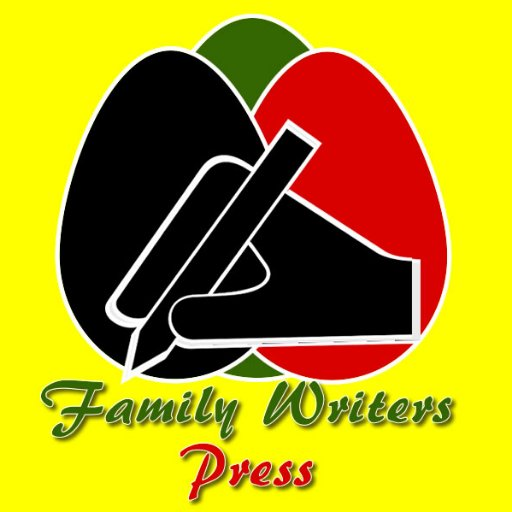 Family Writers Press