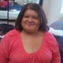 Erika Patricia Cruz (@641b9351af444cb) Twitter