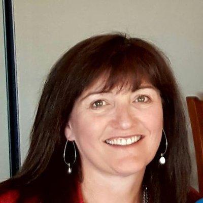 Dr. Norma St. Croix (@normastcroix) Twitter profile photo