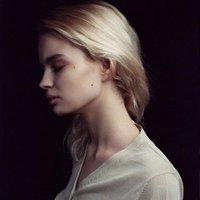 Julia Logacheva nudes (61 pictures) Hot, Facebook, braless