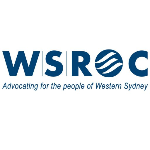 @WSROC_Australia