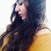 Shannon Rivera