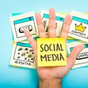 Social Media Jamaica (@socialmediaja) Twitter