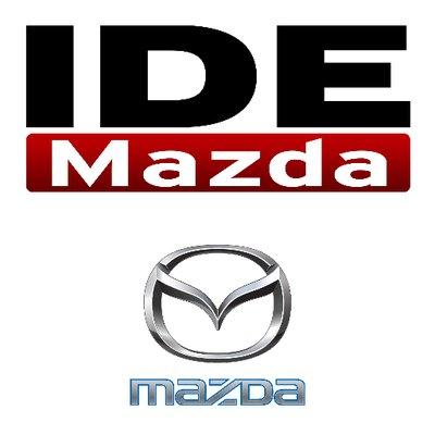 Ide Mazda (@IdeMazda) | Twitter