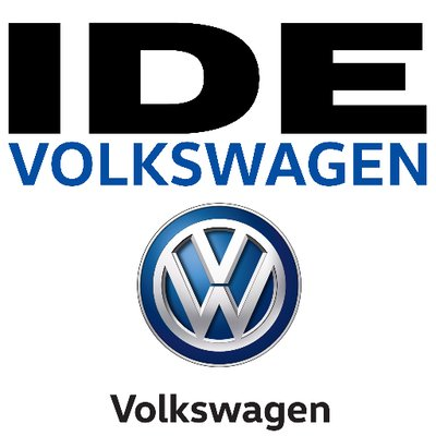 Ide Volkswagen (@IdeVolkswagen) | Twitter