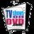 TVShowsOnDVD
