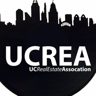 Image result for UC Real Estate Event
