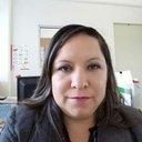Eliza Palacios (@000ELIZA000) Twitter