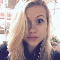 Kyley Paige ( @thejujubee13 ) Twitter Profile