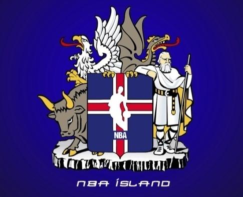nbaisland