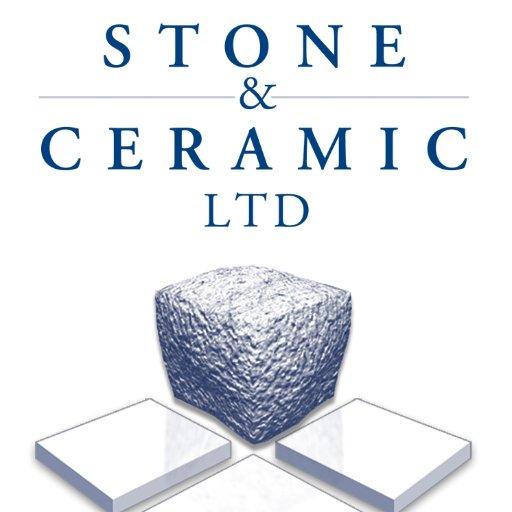 Stone Amp Ceramic Ltd Stoneceramic Twitter