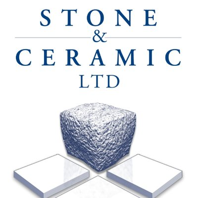 Stone Amp Ceramic Ltd Stoneceramic Twitter