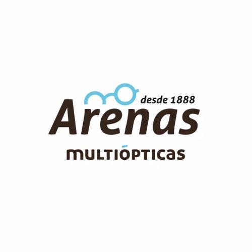 57256240ad Multiópticas Arenas (@OpticaArenas) | Twitter