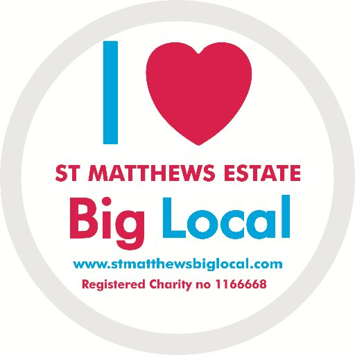StMatthews Big Local