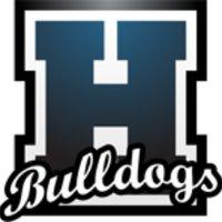 Holbrook Athletics