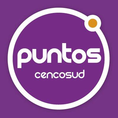 @PuntosCencosud